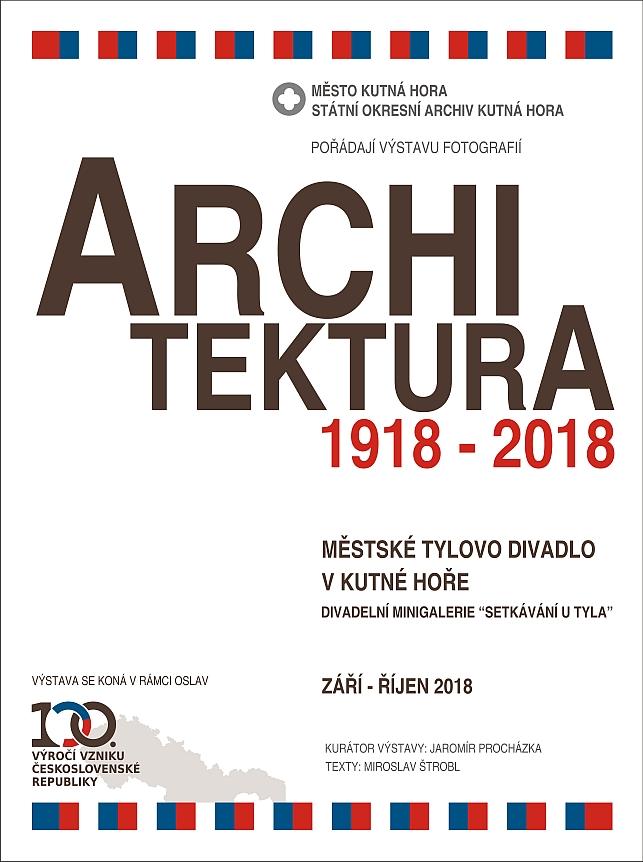0-180901-architektura-1918-2018-plakat.jpg