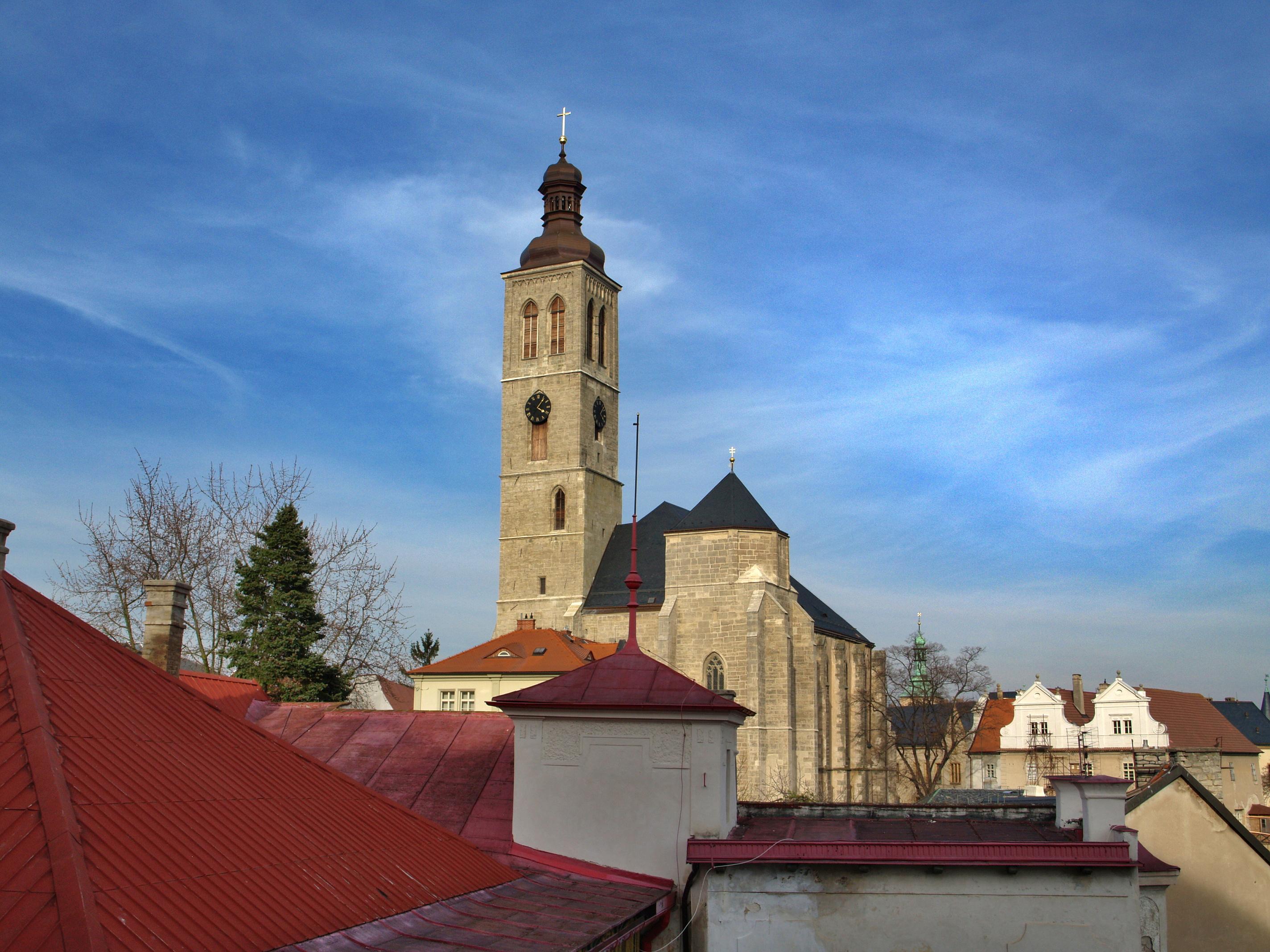 10352-kostel-sv-jakuba-st-james-church-2.jpg