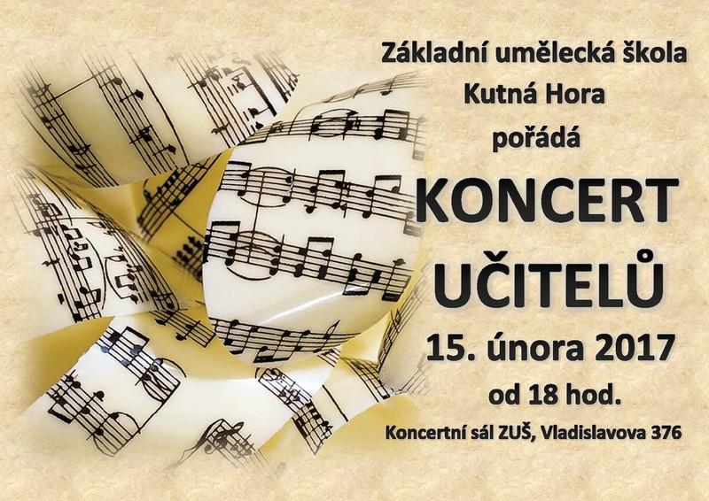 1362-koncert-ucitelu-zus.jpg
