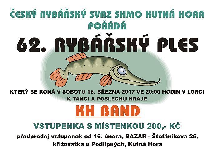 1523-rybarsky-ples-2017.jpg