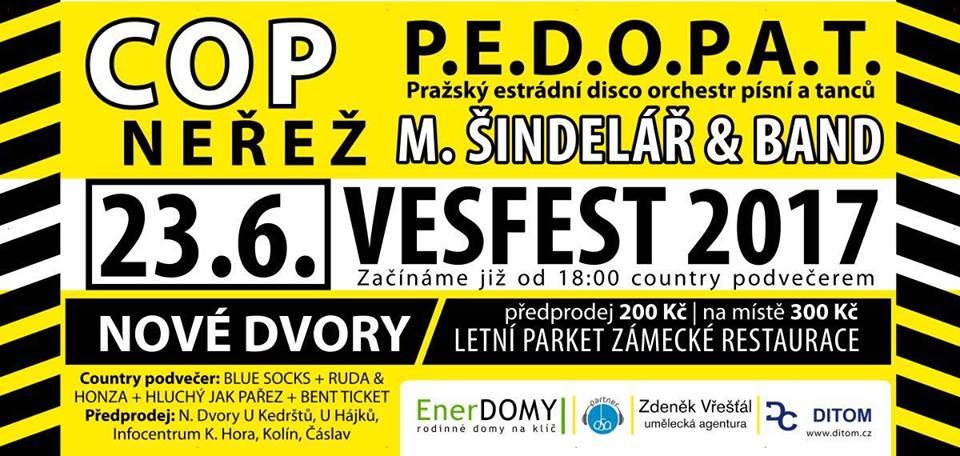 1974-vesfest.jpg