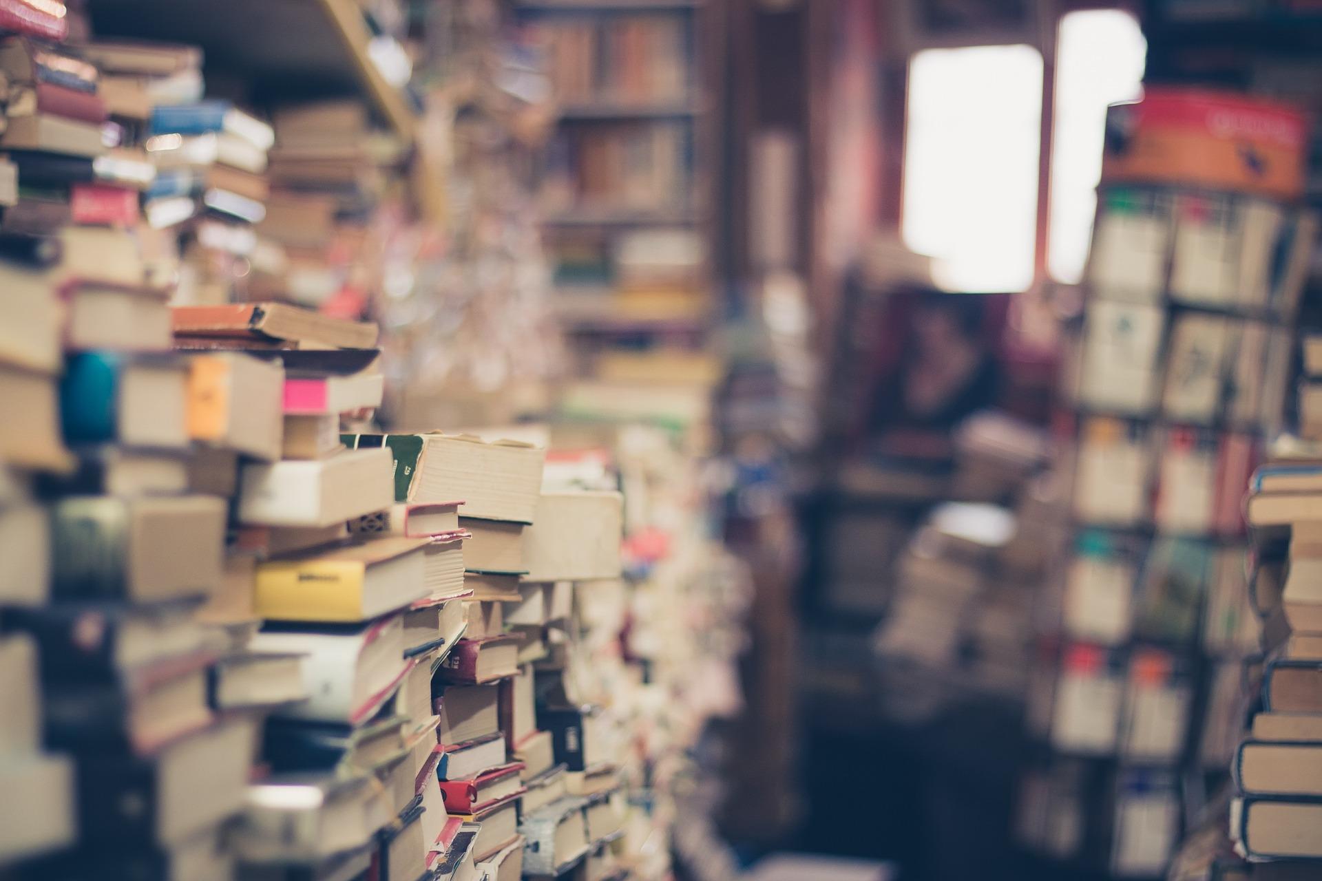 20401-books-1163695-1920.jpg