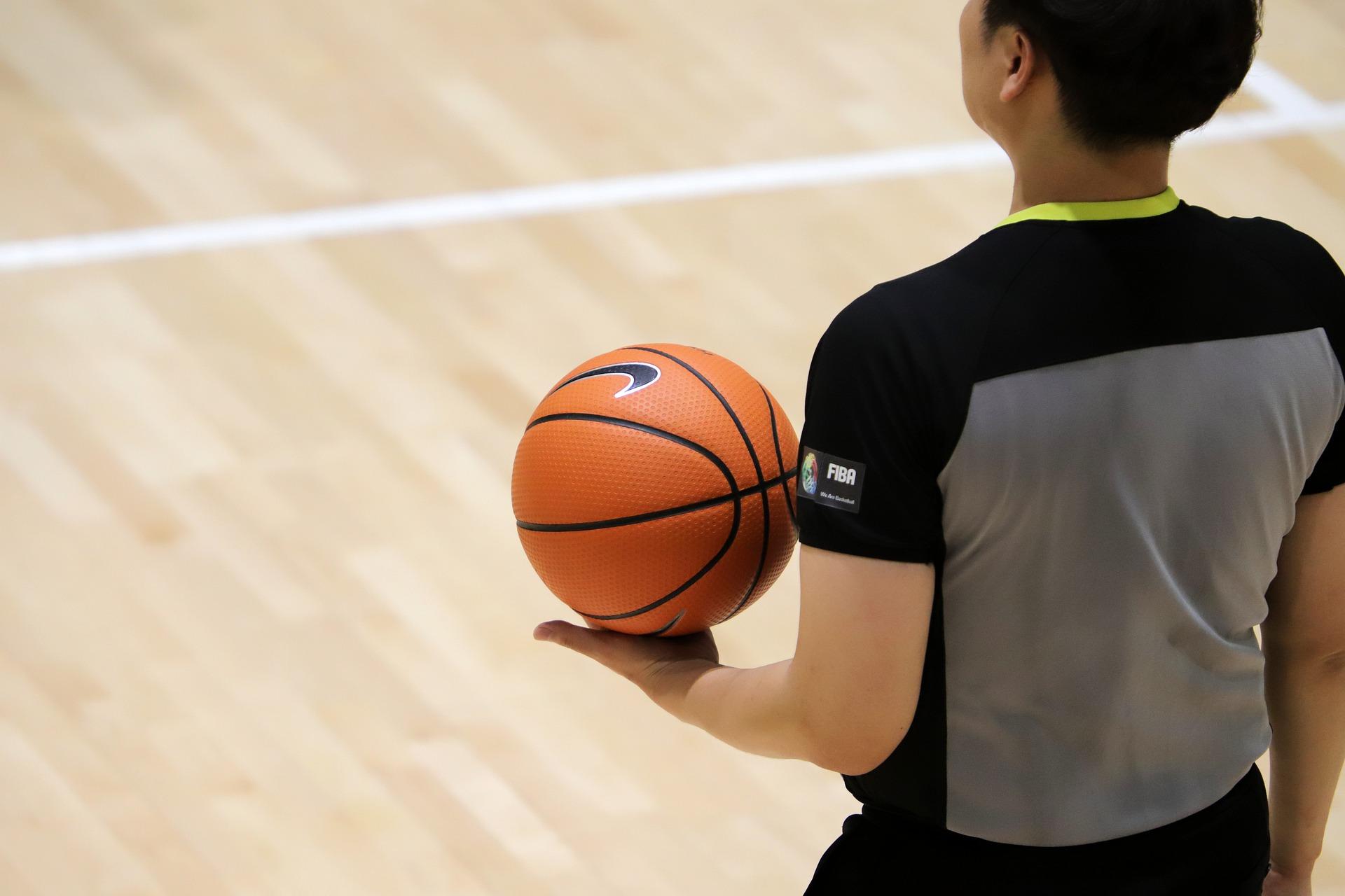 20412-basketball-4532581-1920.jpg
