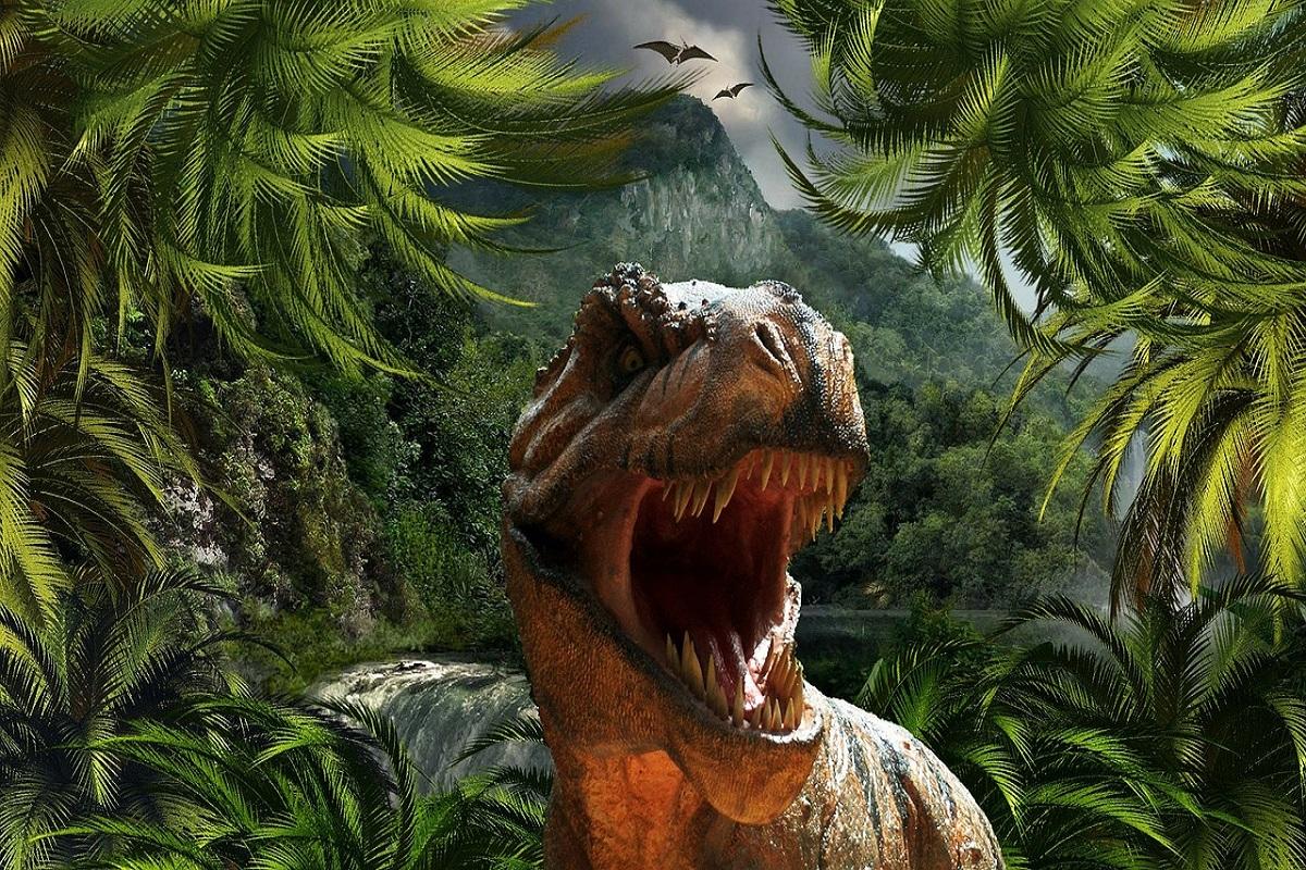 20438-tyrannosaurus-rex-284554-1280.jpg
