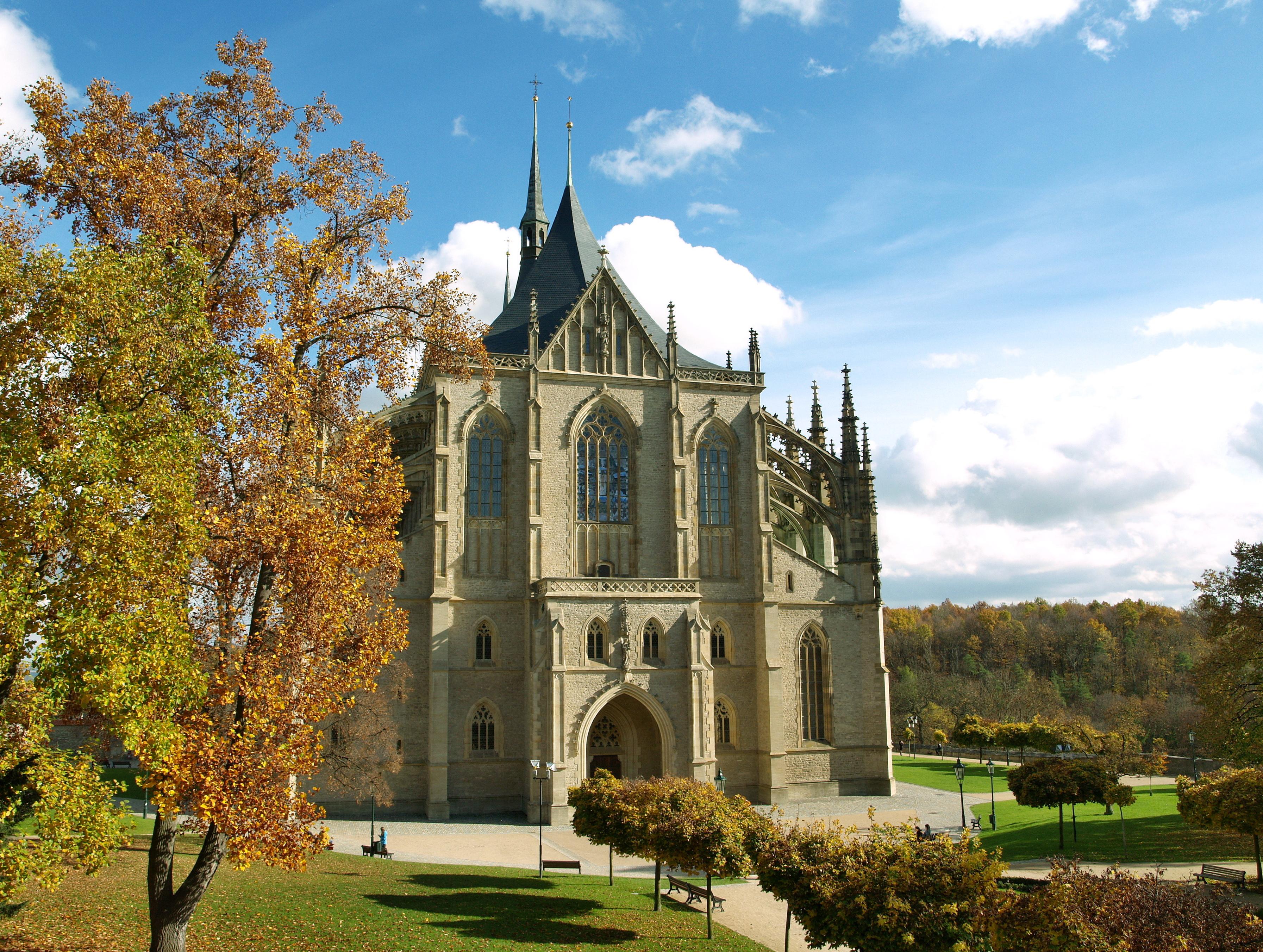 20443-chram-sv-barbory-st-barbara-s-cathedral.jpg