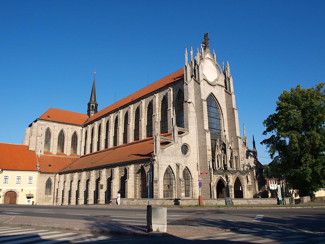 20655-katedrala-nanebevzeti-panny-marie-a-sv-jana-krtitele-1.jpg