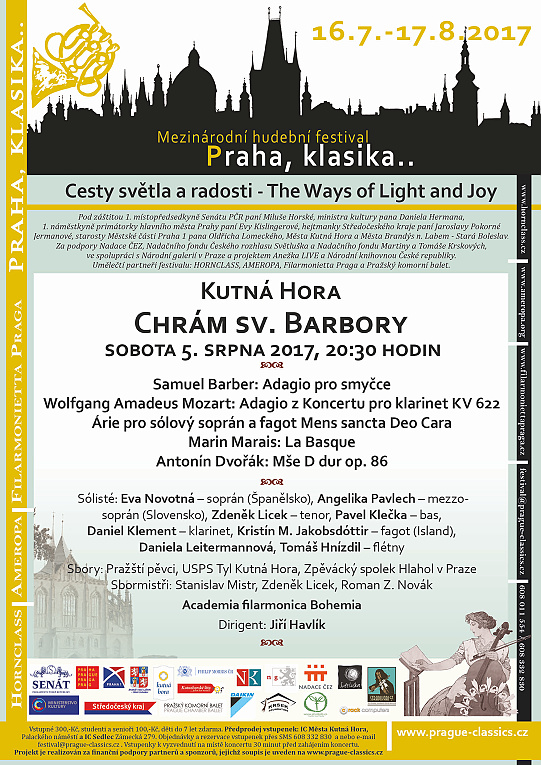 2417-praha-klasika-17-08-05-barbora-verze-1.jpg