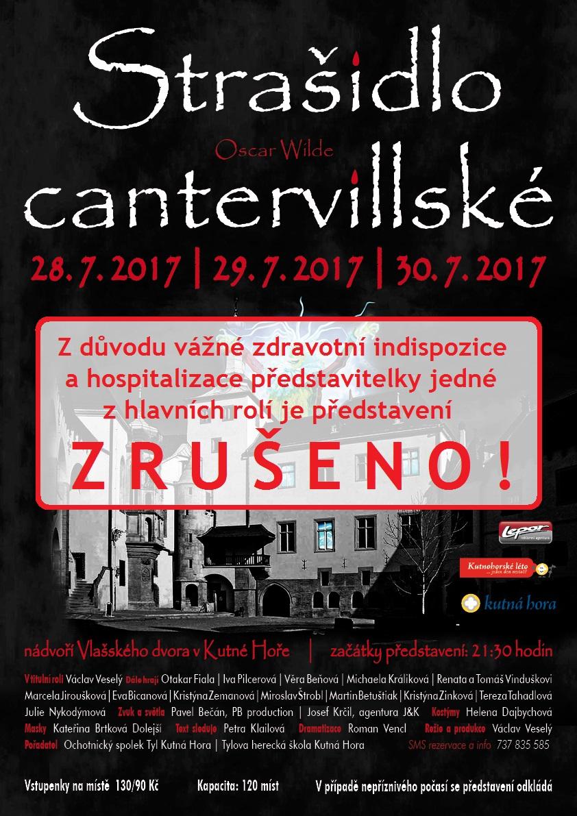 2424-strasidlocantervillske-2017-zruseni.jpg