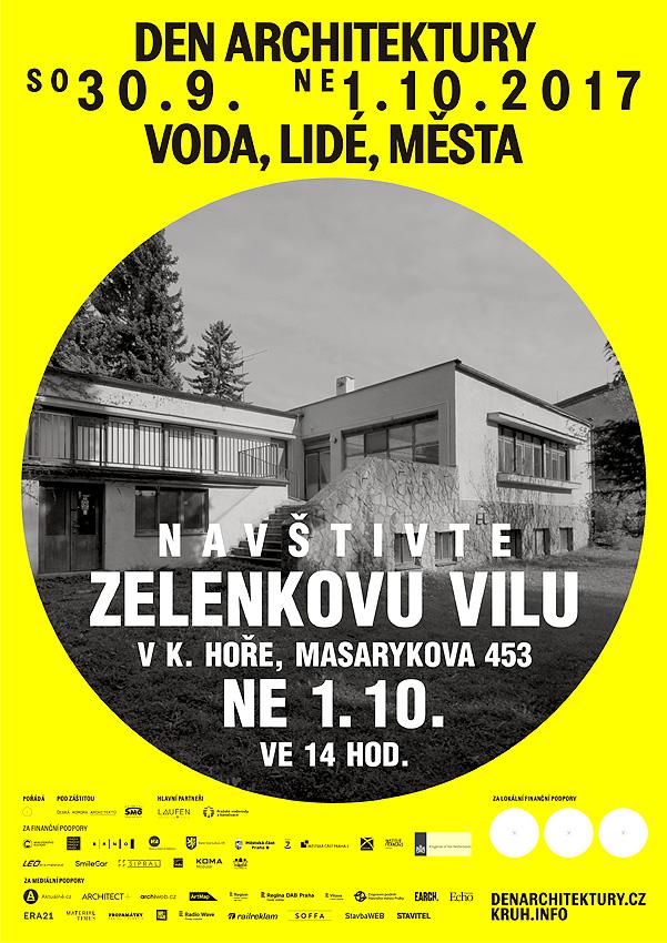 2625-den-architektury-plakat.jpg