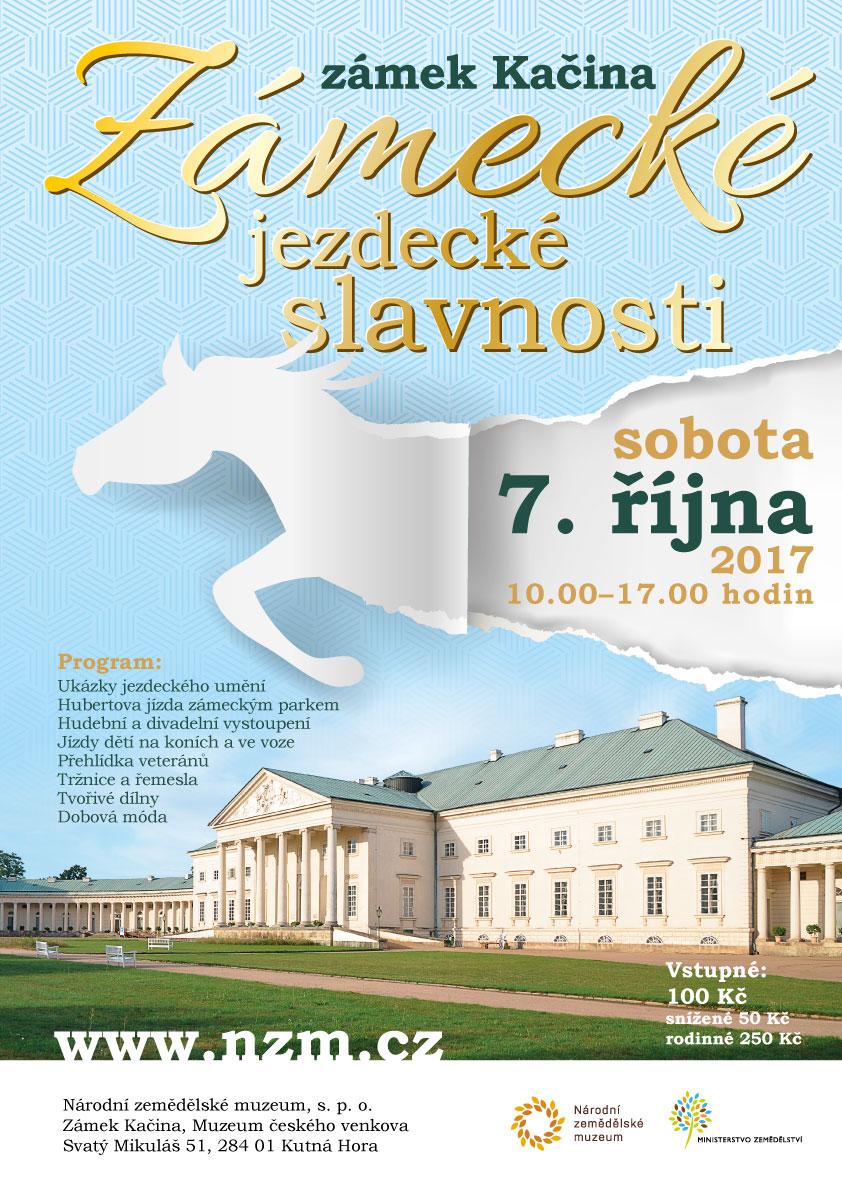 2629-kacina-jezdecke-slavnosti-2017-plakat-a3-v03.jpg