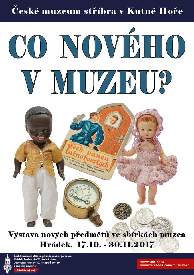 2647-co-noveho-v-muzeum.jpg