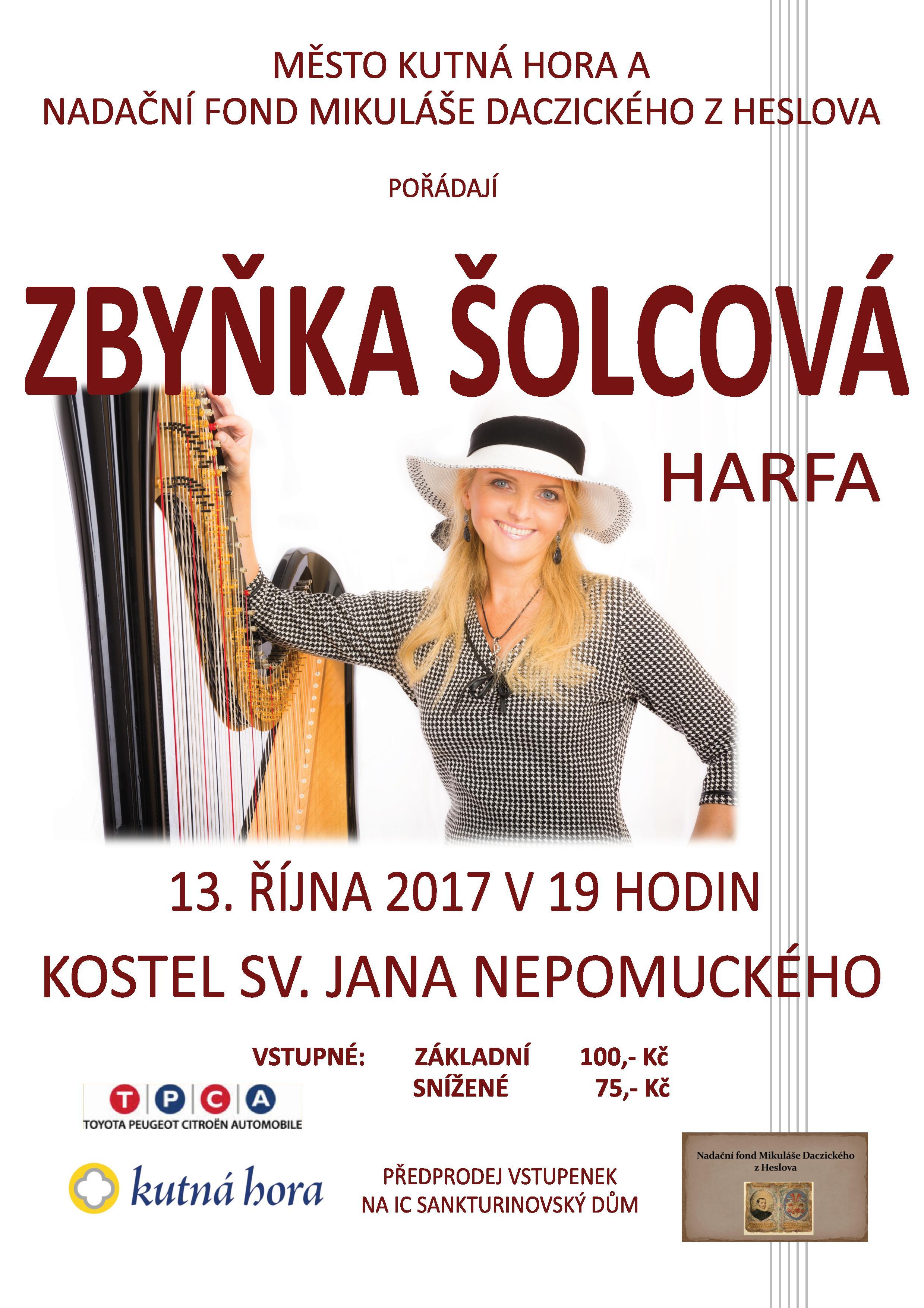 2648-harfa-a4-novy.jpg