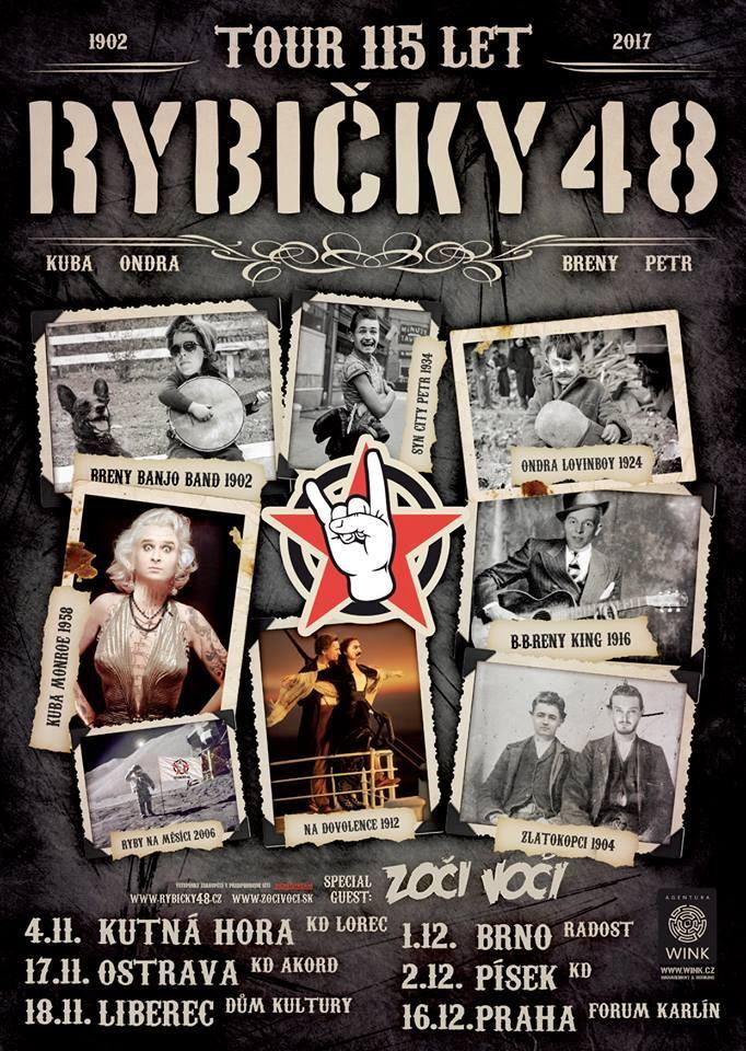 2684-rybicky-48.jpg