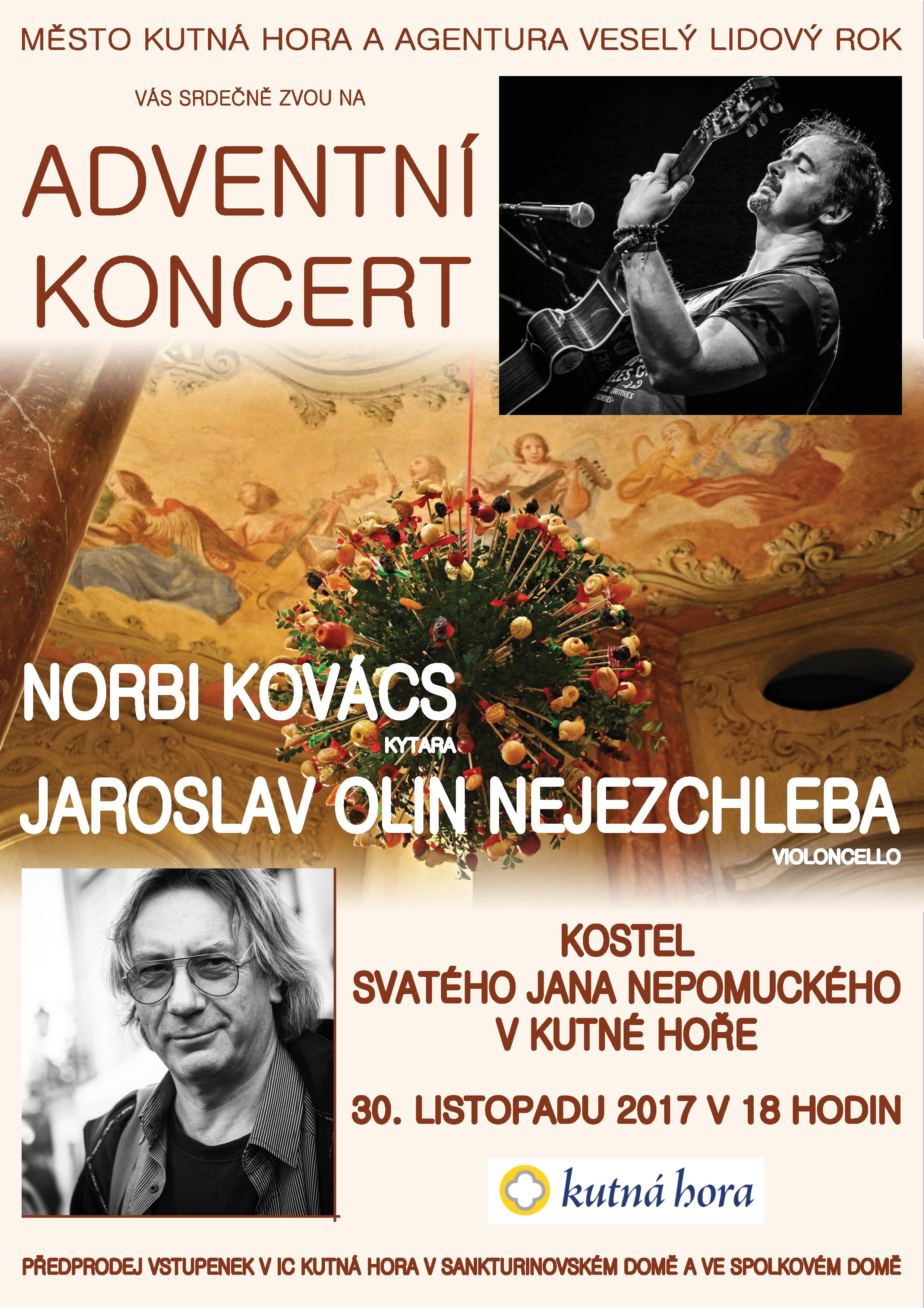 2764-koncert-norbi.jpg