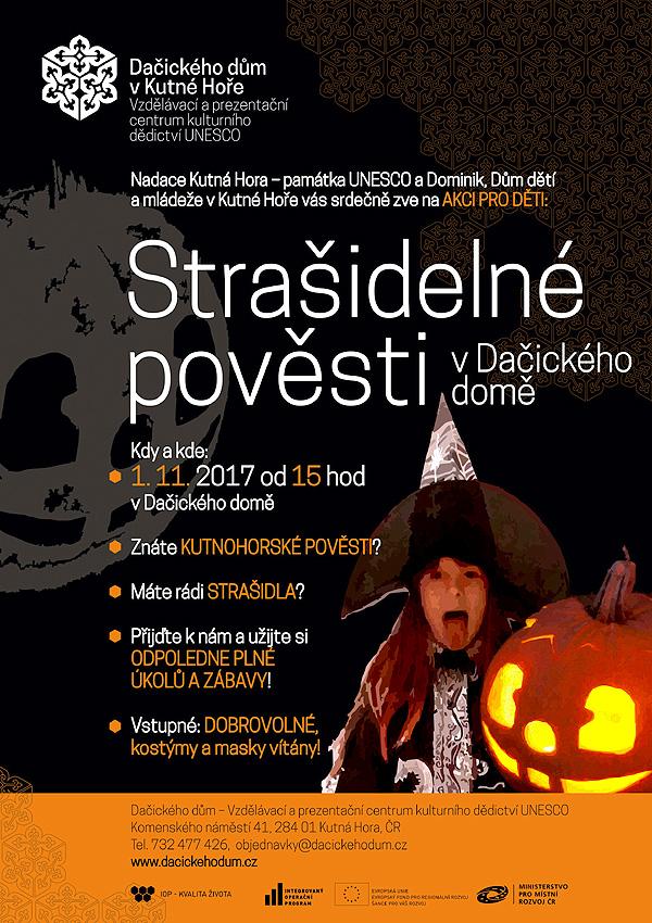 2769-dacickeho-dum-strasidelne-povesti-plakat.jpg