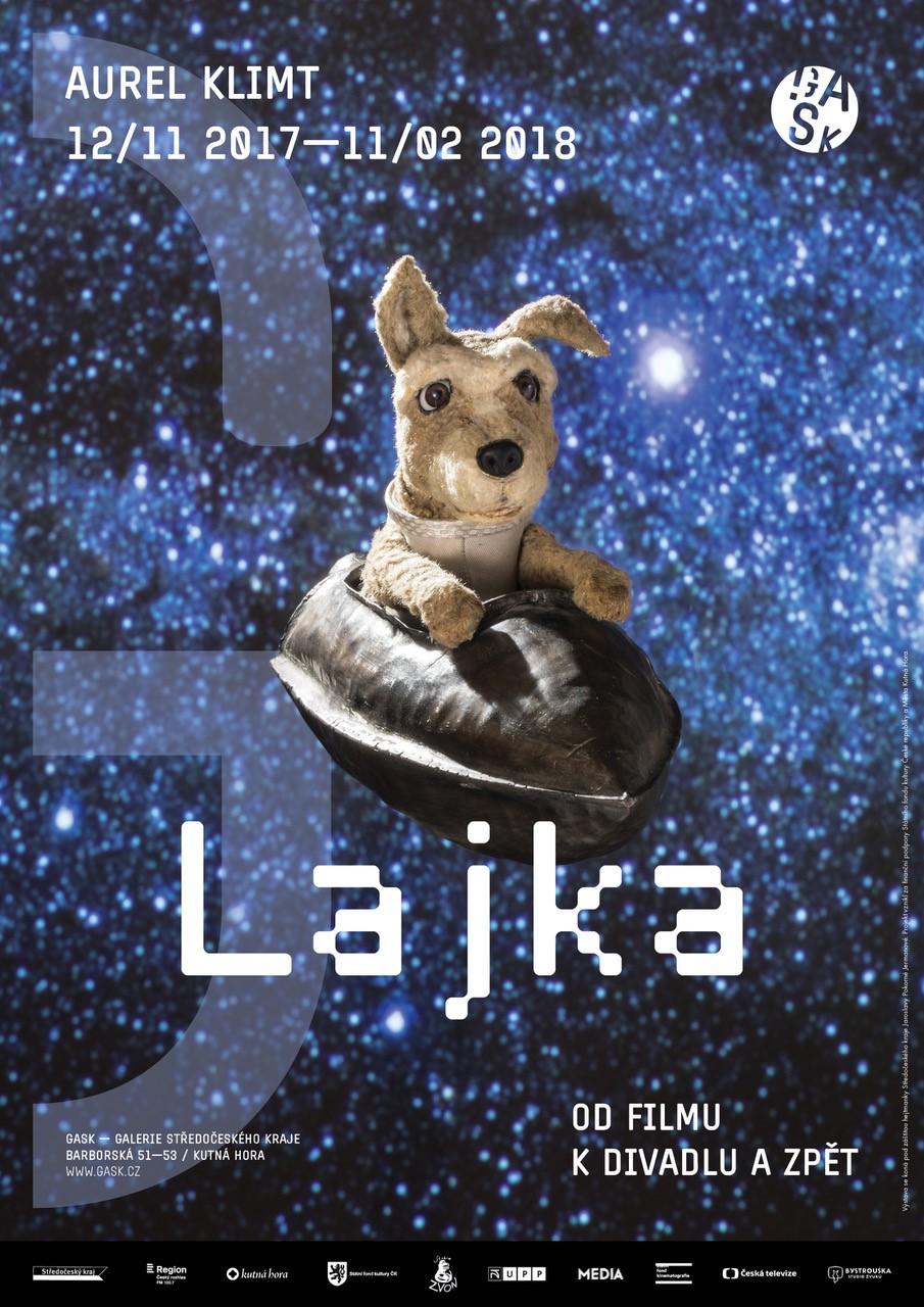 2781-lajka-a2-jpg.jpg