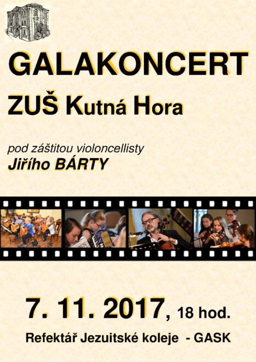 2784-galakoncert-zus-barta.jpg
