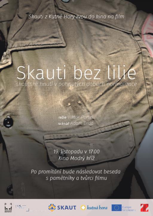 2883-skauti-bez-lilie-obr-512x724.png