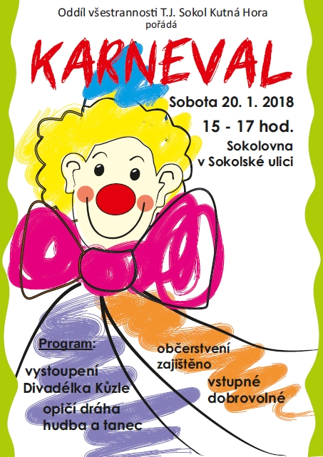 3016-karneval18.jpg