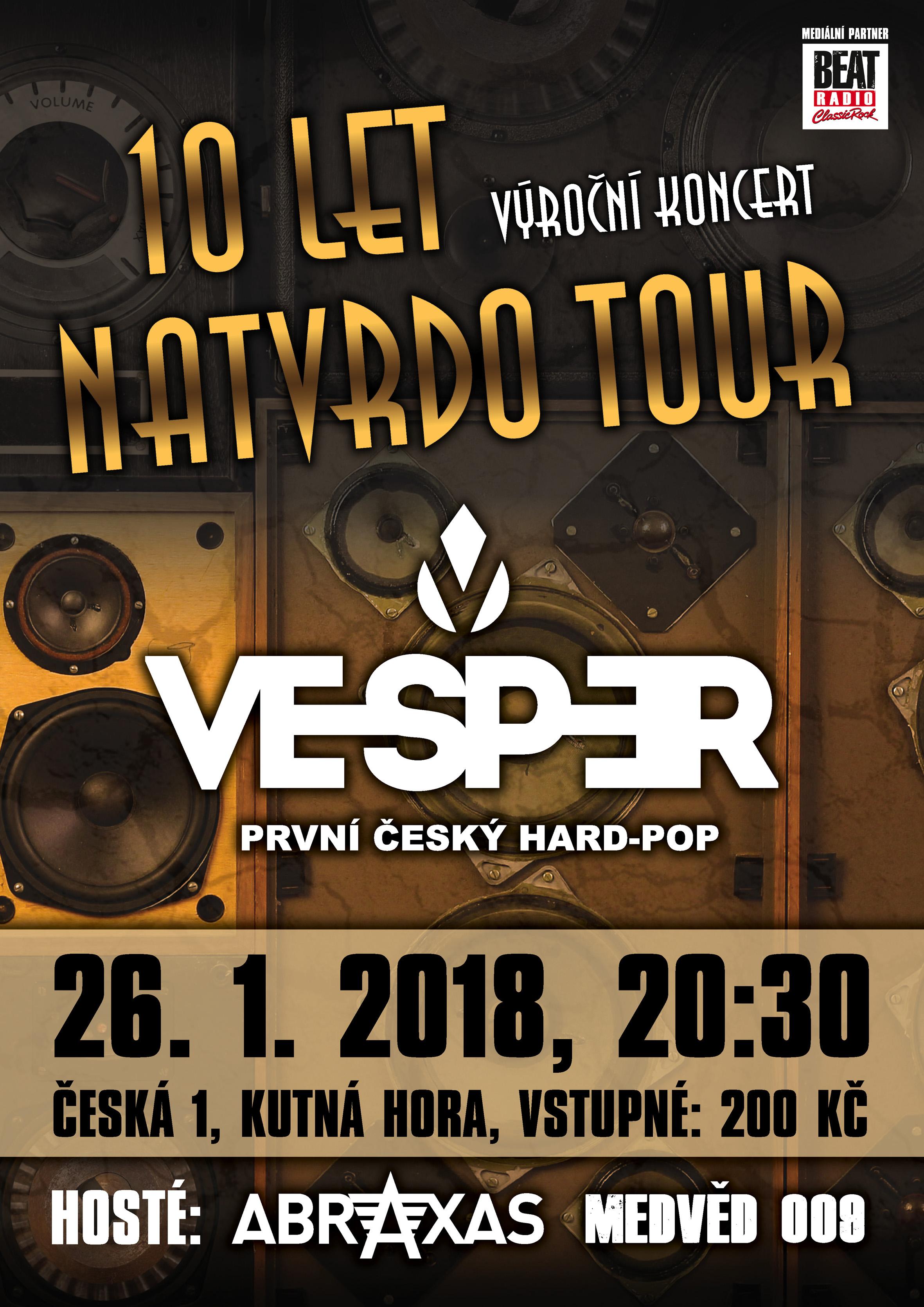 3102-vesper-radio-beat.jpg