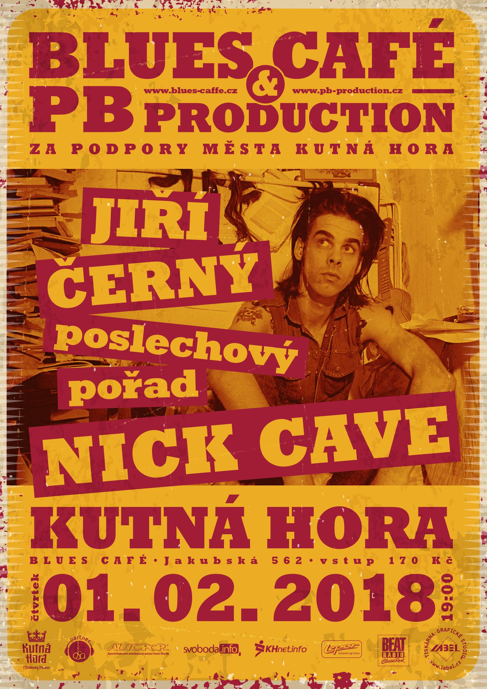 3104-cerny-cave-2018.jpg