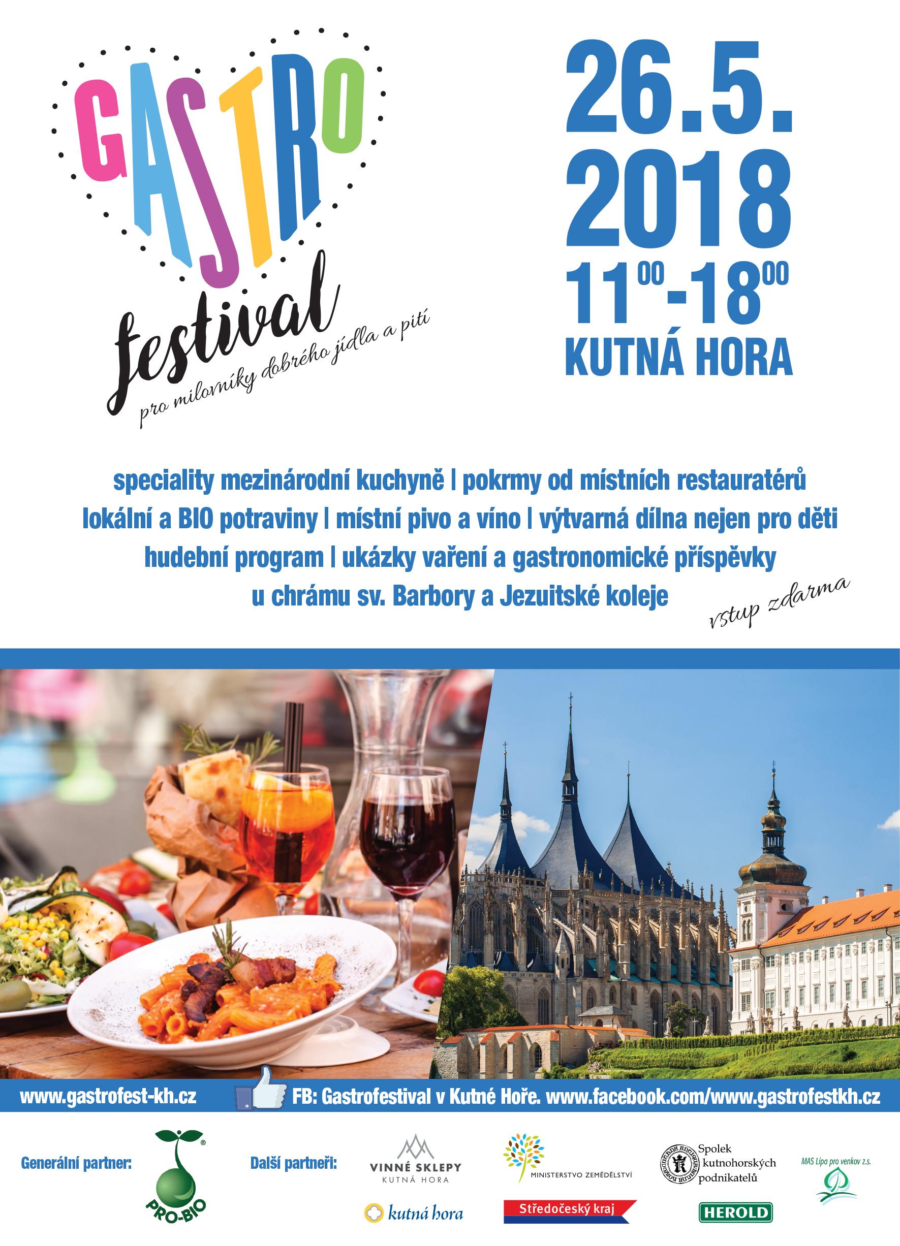 3133-gastrofestival-2018-plakat-ok.jpg