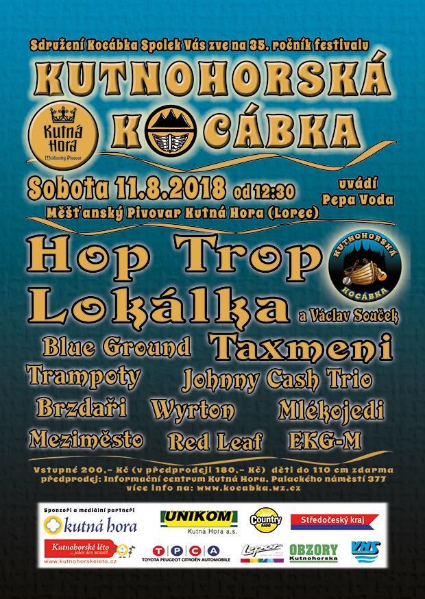 3147-kocabka-plakat-web.jpg