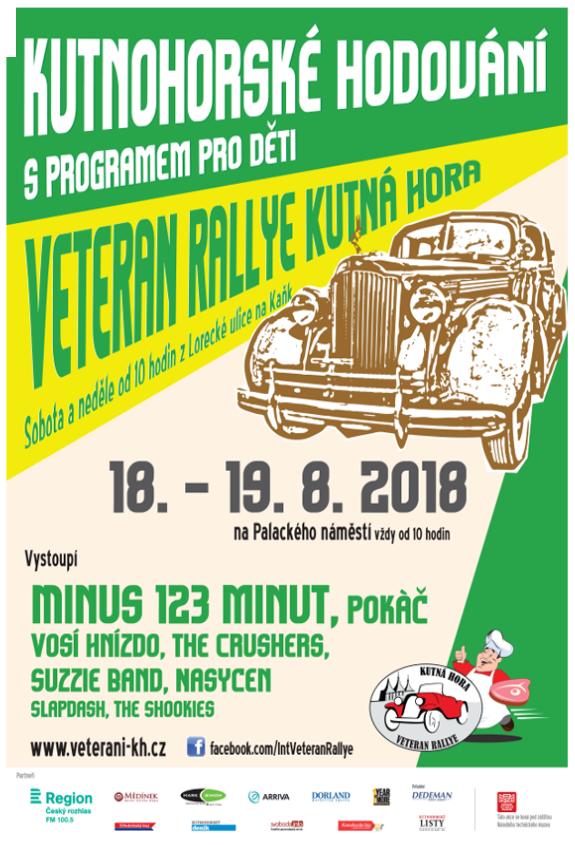 3148-veteran-rallye-plakat.png