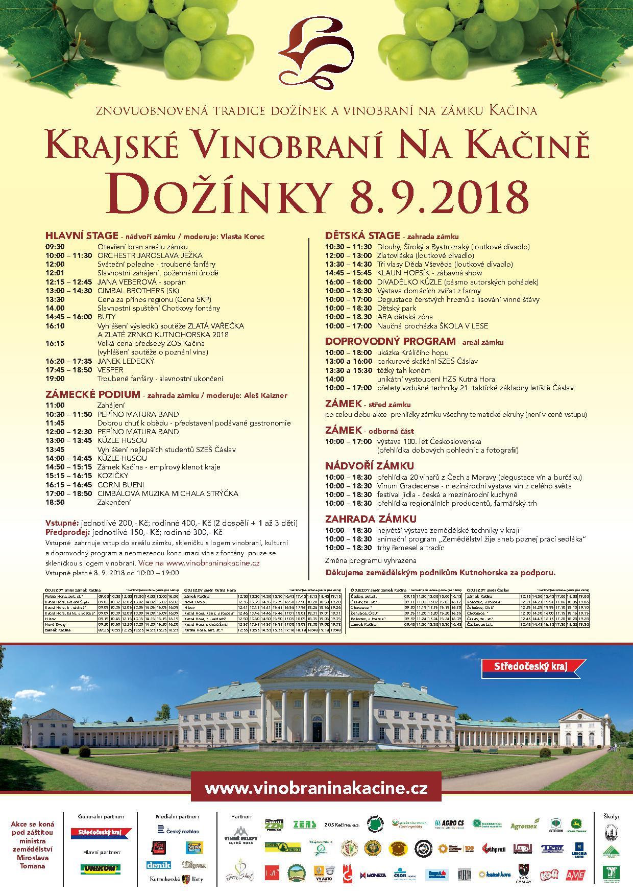 3153-plakat-2018-qxd-vinobrani-1.jpg