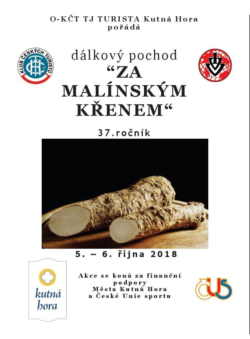 3158-malinsky-kren-plakat.jpg