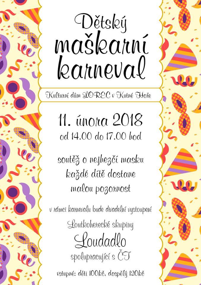 3166-detsky-maskarni-karneval-kd-lorec.jpg