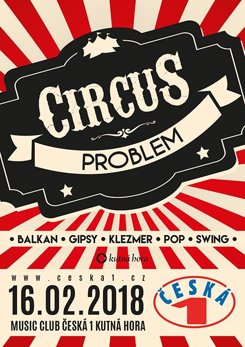 3229-circusproblem.jpg