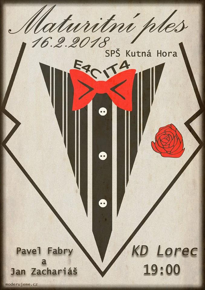 3234-sps-kh.jpg