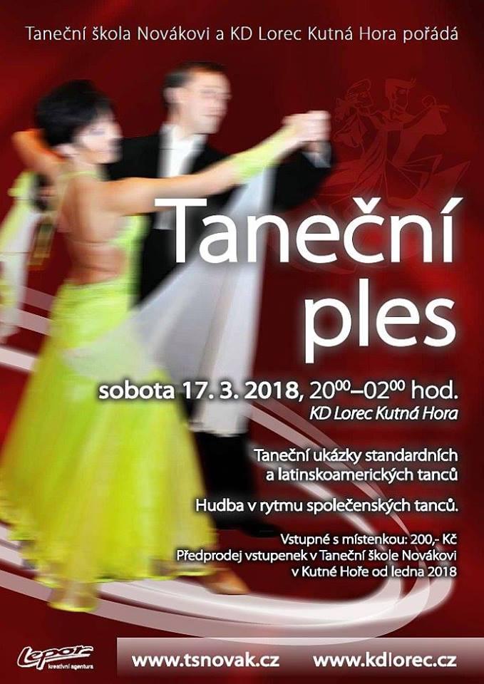 3262-tanecni-ples.jpg