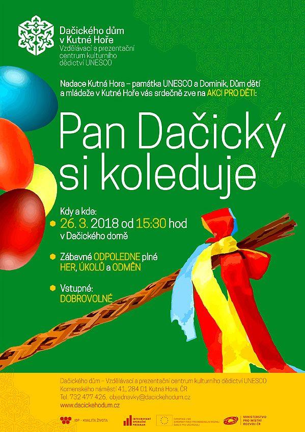 3286-pan-dacicky-si-koleduje.jpg