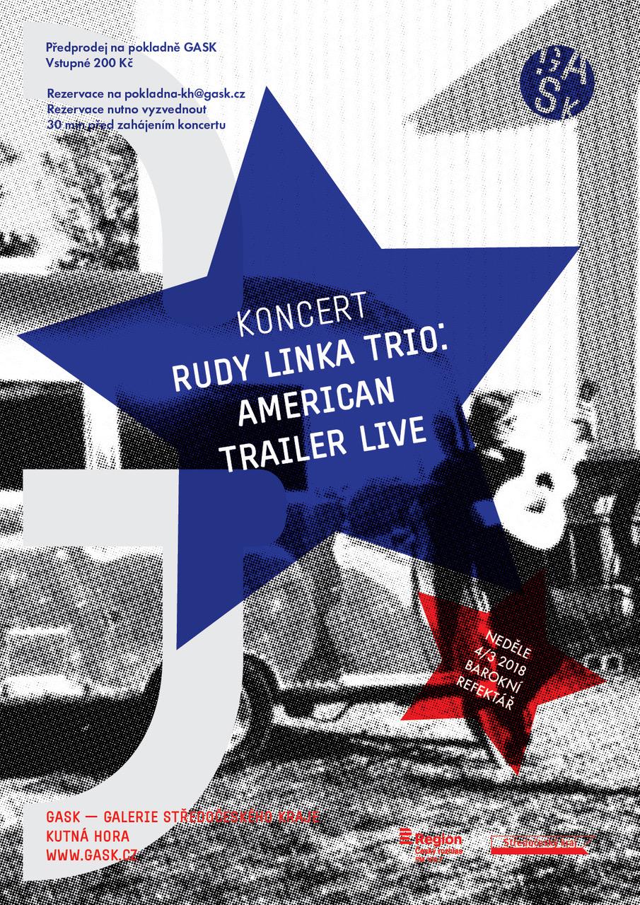 3292-gask-koncert-rudy-linka-a2.jpeg