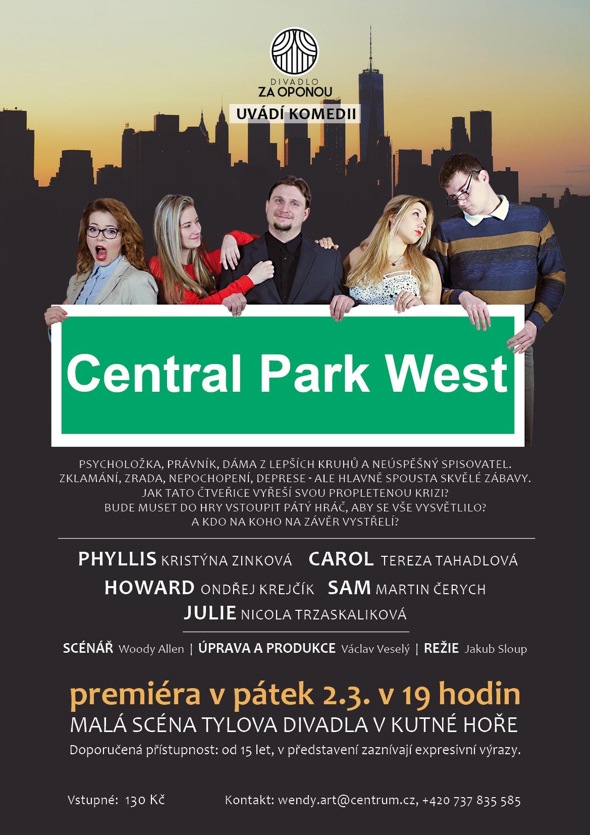 3313-divadlo-za-oponou-plakaa3t-central-park-west-3.jpg