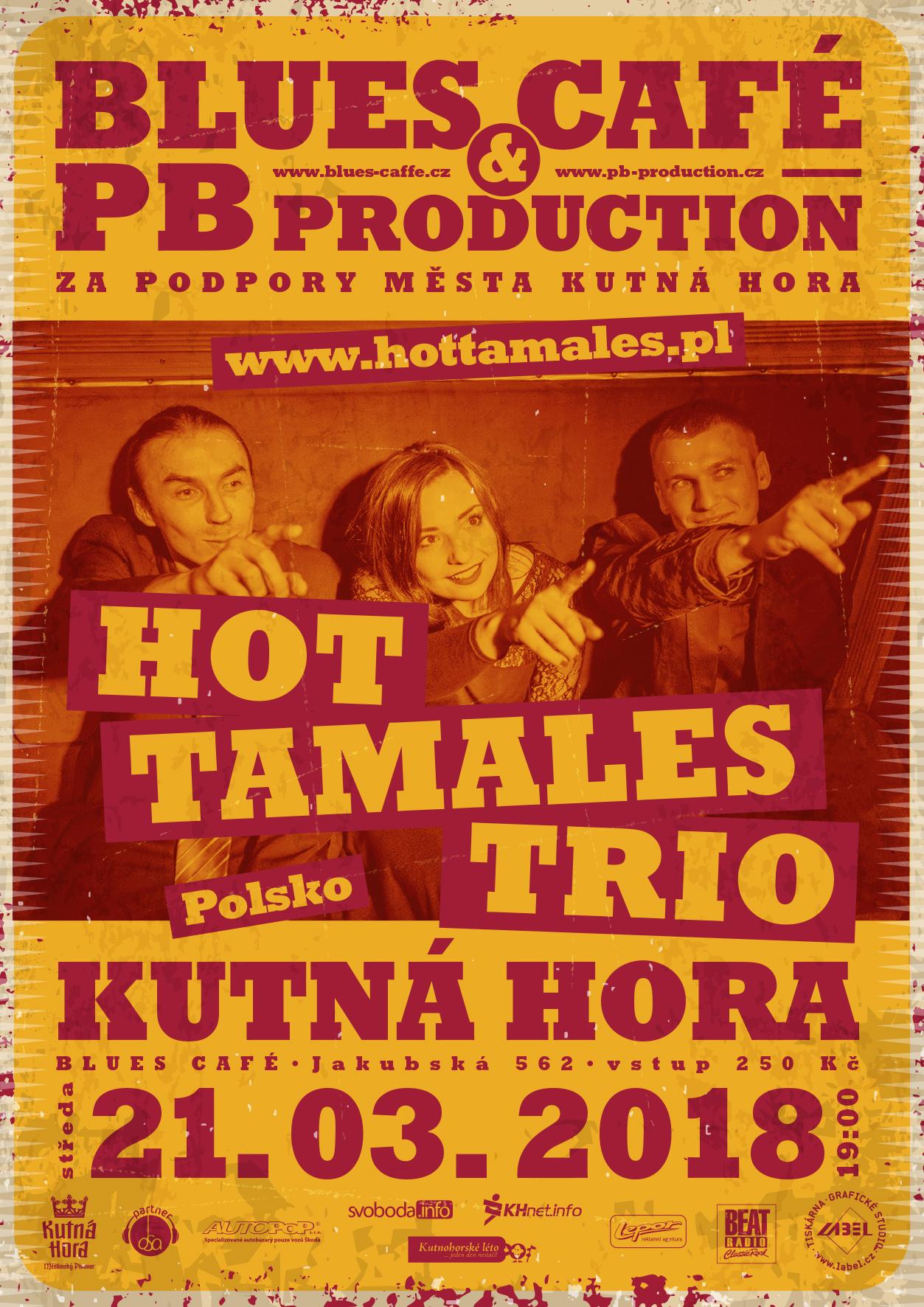 3348-hot-tamales-trio-2018.jpg