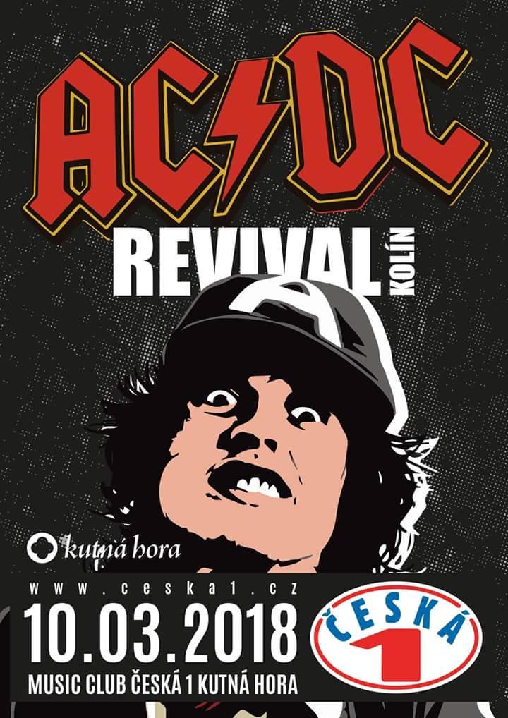 3353-acdc-revival.jpg