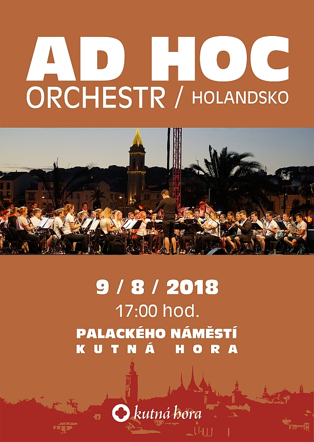 3548-180809-adhoc-orchestr-plakat-2-verze.jpg