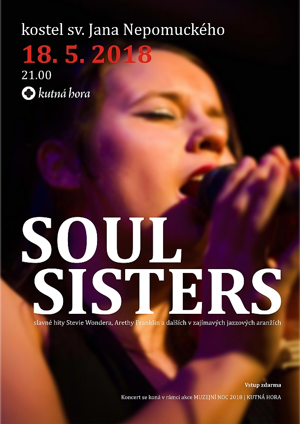 3597-muzejni-noc-2018-soulsisters-plakat-nahled.jpg