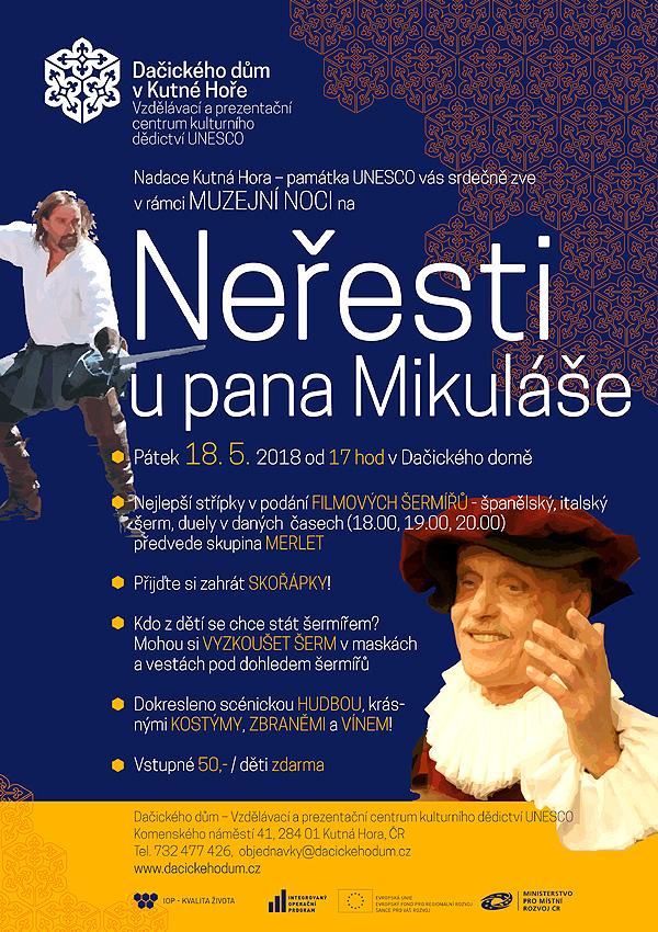 3676-dacickeho-dum-muzejni-noc-neresti-u-pana-mikulase-plakat.jpg
