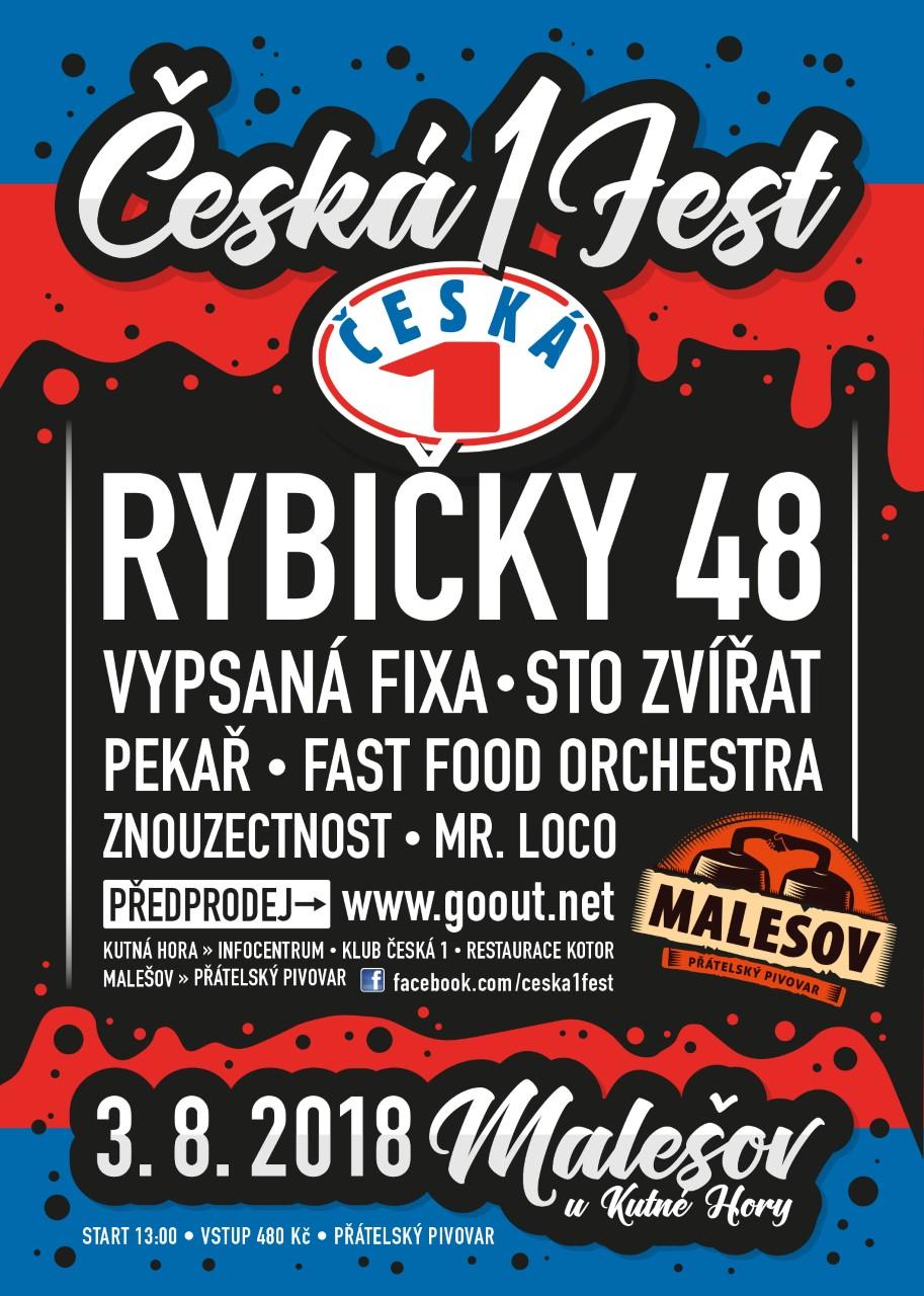 3684-ceska1fest-poster.jpg