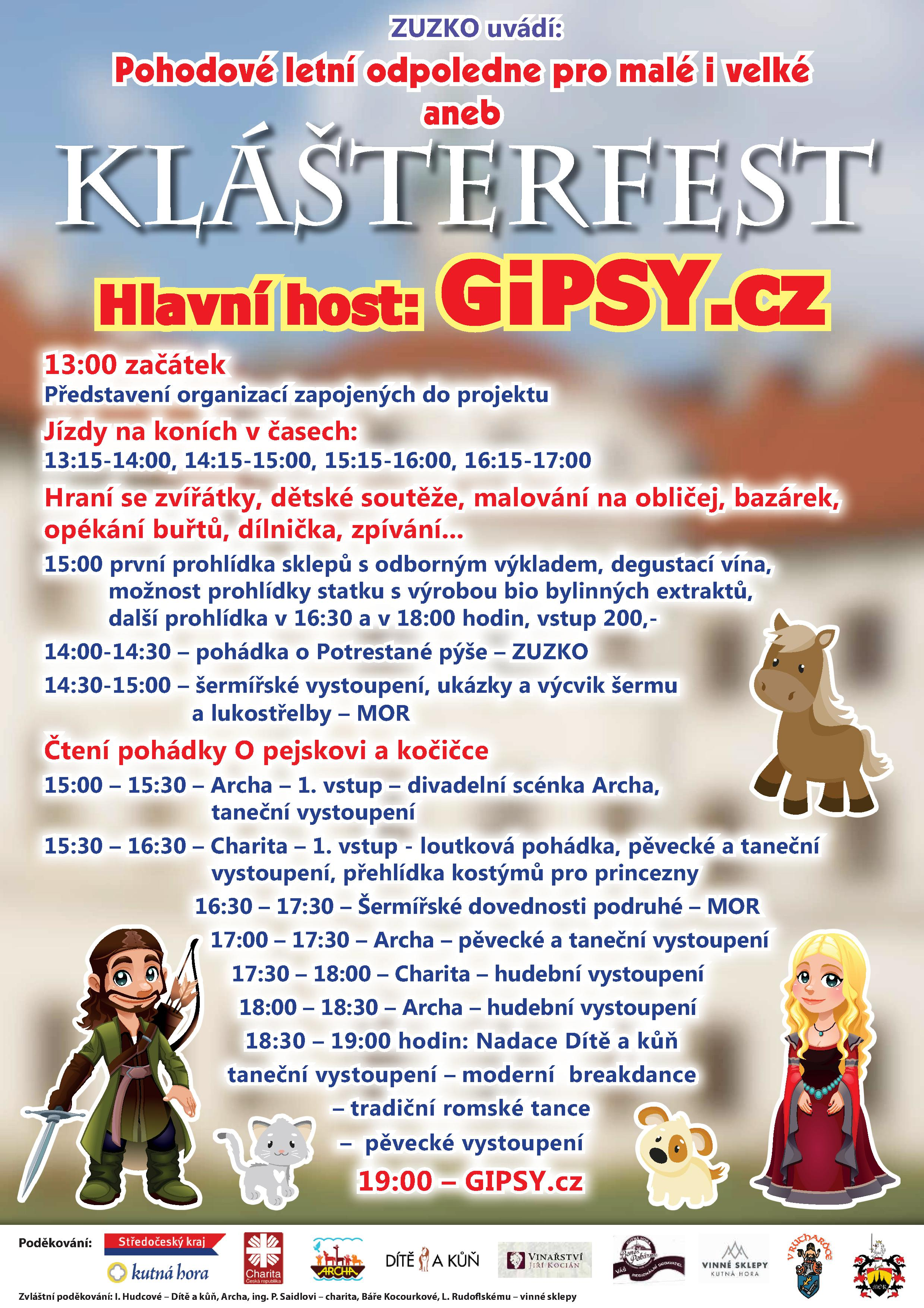 3685-plakat-klasterfest-2-nahled.jpg