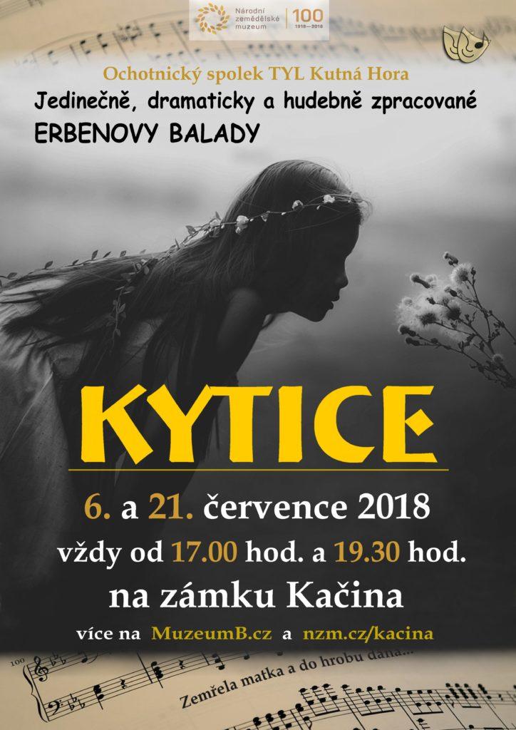 3690-kytice-2018-plakat-724x1024.jpg