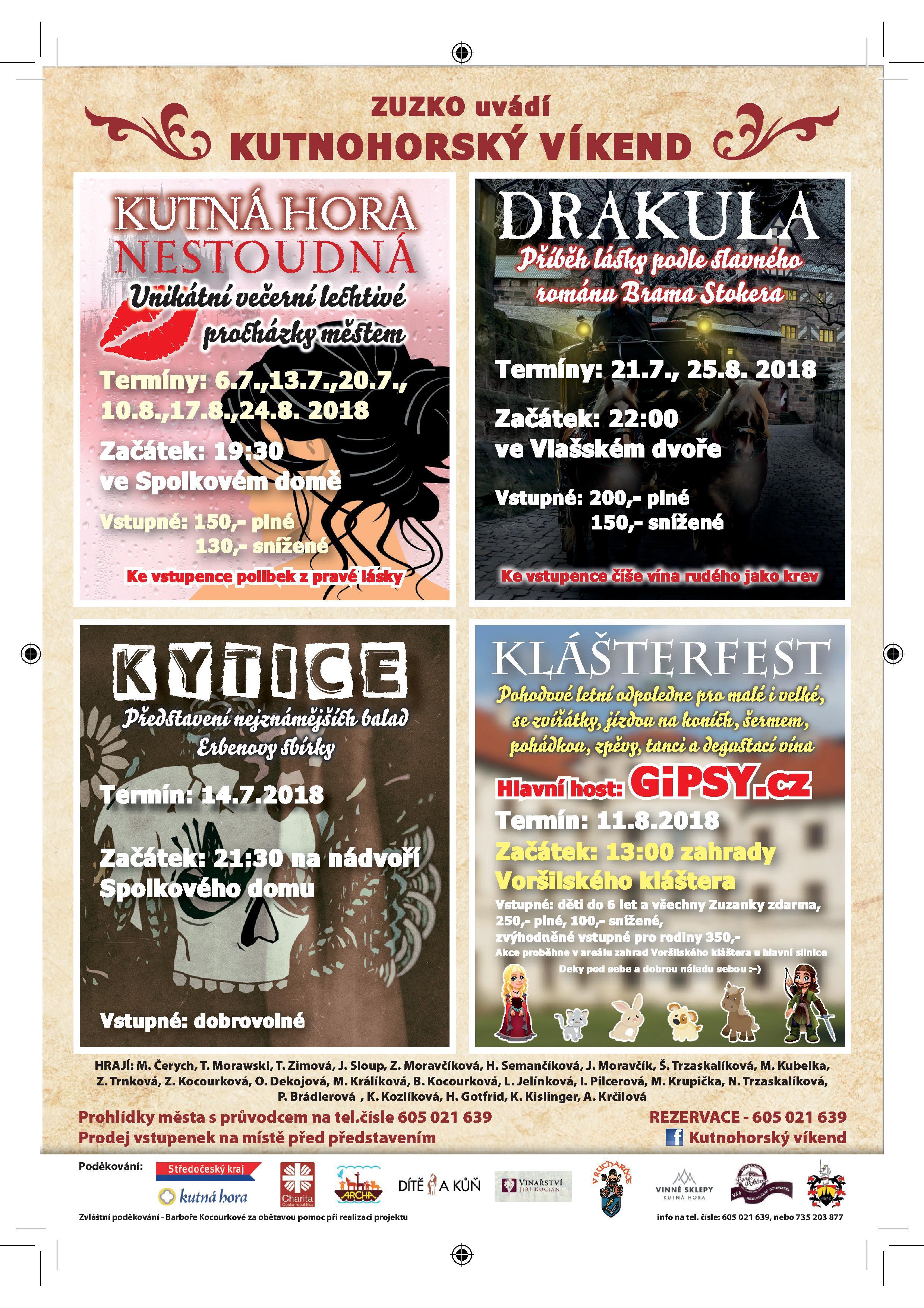 3691-plakat-kutnohorsky-vikend-a5-tisk.jpg