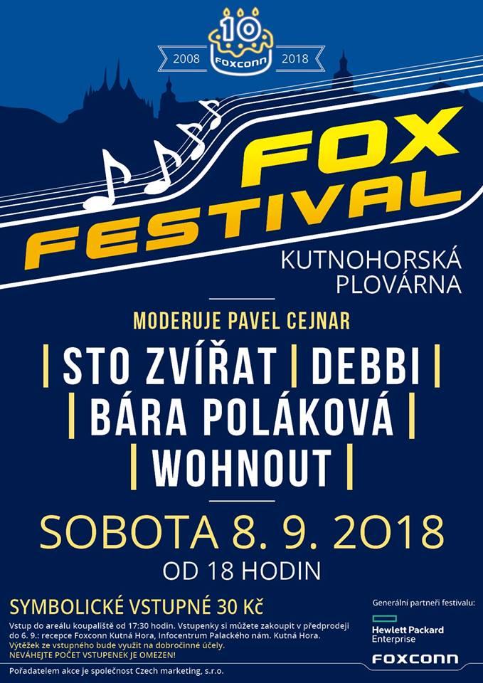 3709-fox-festival2.jpg