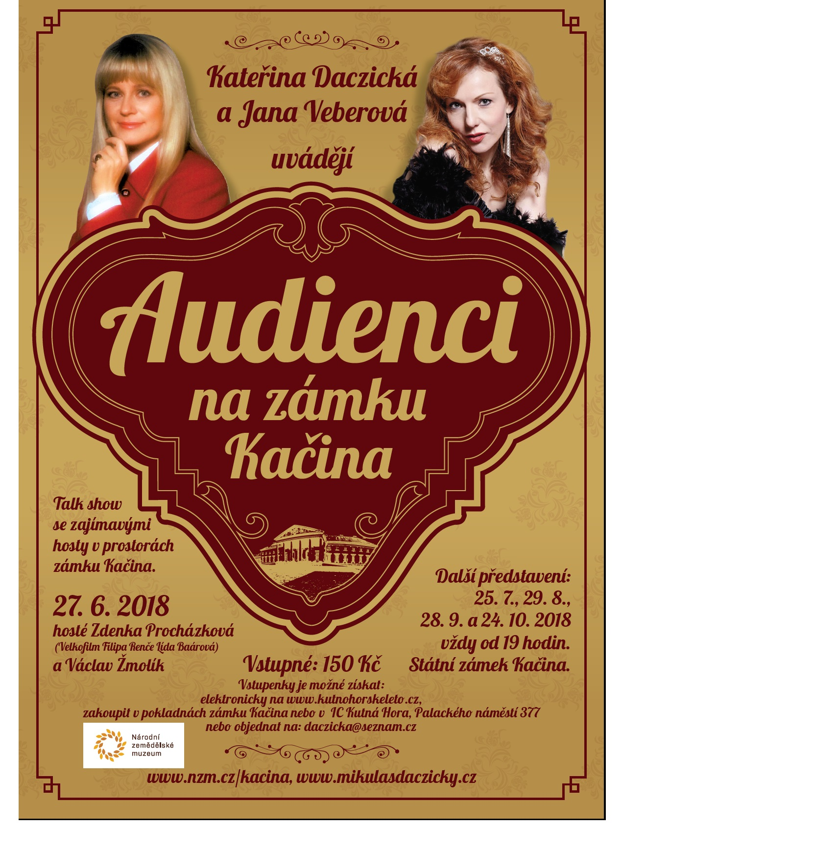 3816-audience-poster-a3-nahled.jpg