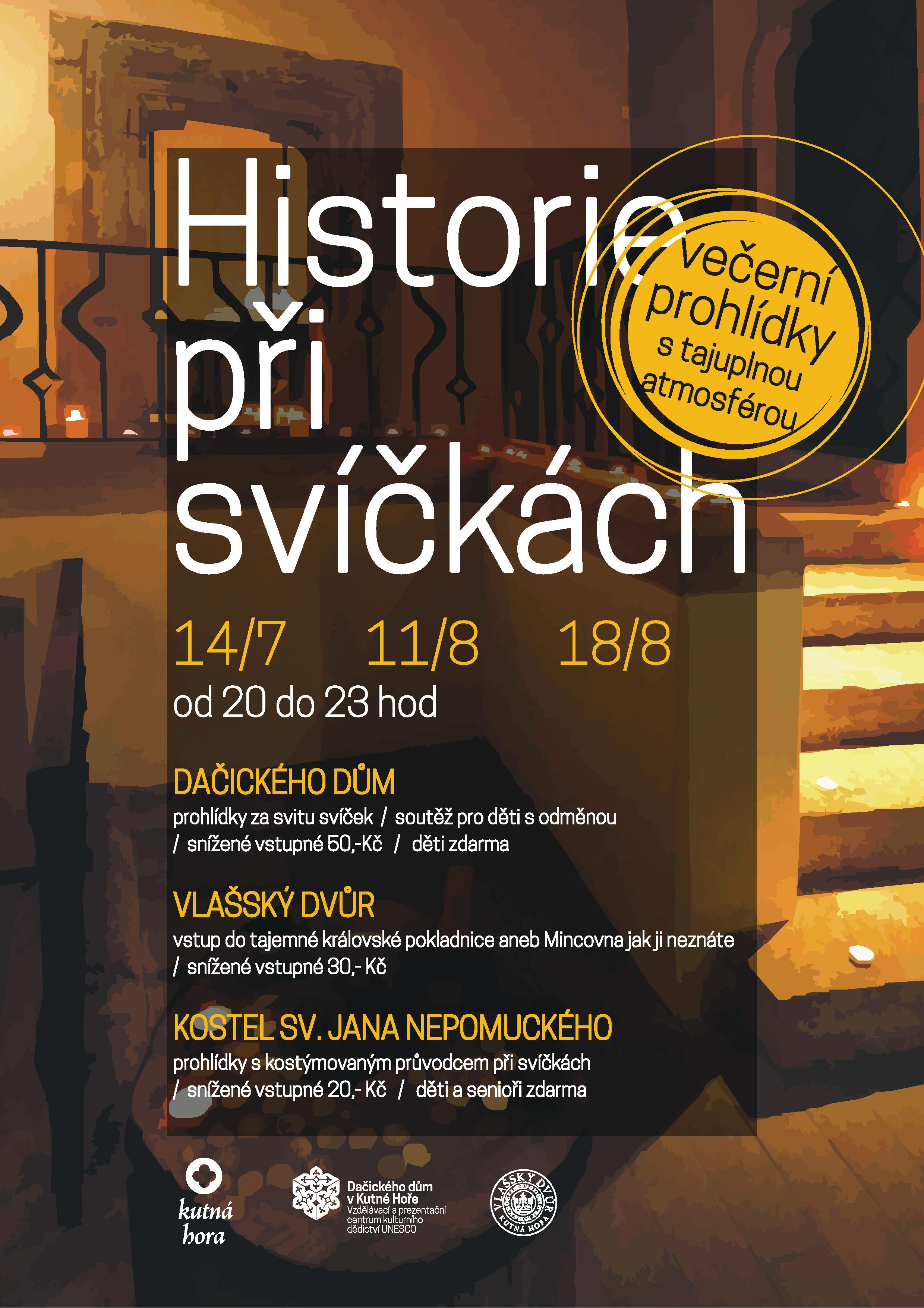 3861-historie-pri-svickach-plakat-03.jpg