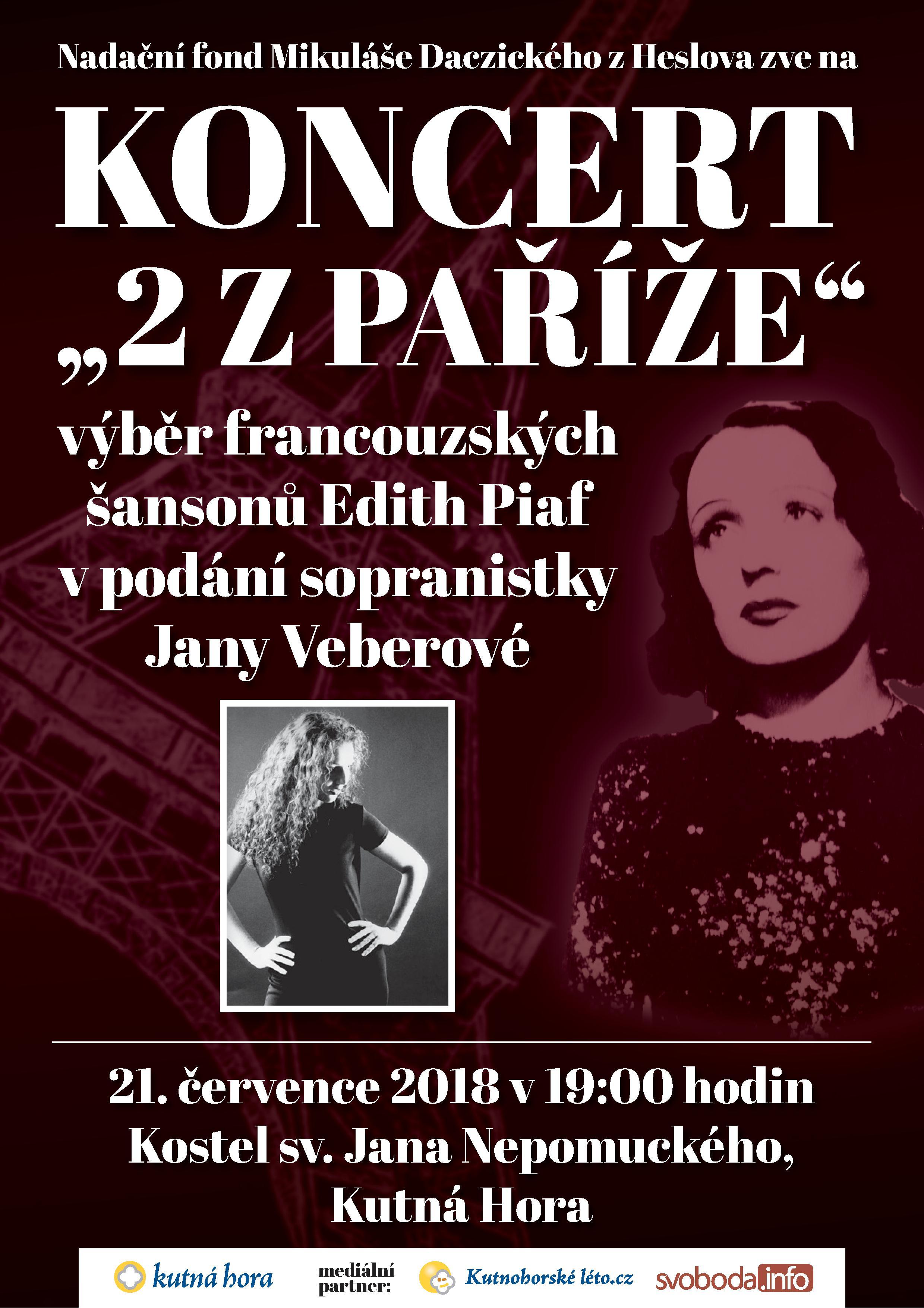 3933-koncert-dve-z-parize.jpg